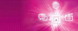 """Telekom Magenta """"Zuhause DSL""""-Anschlüsse günstig für effektiv ab 13,28€ mtl. @Logitel"""