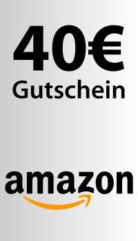 Telekom Netz: Talkline Talk Easy (100 Freiminuten, SMS Flat + 250MB Daten)+ 40 € Amazon-Gutschein für rechnerisch 1,32 € mtl. @ Logitel