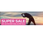 Vaolo (Mysportsworld) Super Sale 60% Rabatt auf knapp 600 Produkte + 45% Rabatt auf Outdoor Artikel
