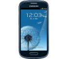 Samsung Galaxy S3 Mini für 88 € [Idealo 121,80 €] oder Samsung Galaxy S4 Mini für 189,95 € @telekom.de