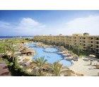 1 Woche Ägypten / All Inclusive im 5 Sterne SPA-Hotel inkl. Flug und Transfer für 381€ @weg.de