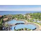 1 Woche Singleurlaub im 5*Hotel / All Inclusive in der Türkei (Side & Alanya) ab 214€ effektiv (mit 100€ Gutschein) @Opodo.de
