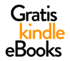 40 Gratis-Ratgeber-eBooks (kindle) @Amazon