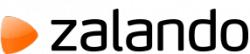 5€ Gutscheincode mit einem Mindestbestellwert von 30,00 € @Zalando
