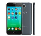 Alcatel 6015X FIRE E grau mit FireFox 1.3 OS, 4.5″ qHD-Display, Dual Core…für 55€ [idealo 85,95 €] @notebooksbilliger