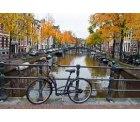 AMSTERDAM 3 Tage inklusive 3* Hotel / Frühstück für nur 69€ statt 129€ @TRAVELBIRD
