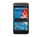 AVUS A 34 12,7 cm (5 Zoll) Android 4.4.2 Smartphone für 99,00 € (130,99 € Idealo) @Saturn