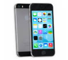 [ B-Ware ]  iPhone 5S 16GB in verschiedene Farben ab 388,00 € [ Idealo ab 479,99 € ] @ Oneado