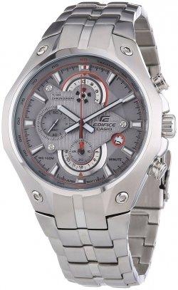 Casio Herren-Armbanduhr EFR-521D-7AVEF für 90,58 € (120,95 € Idealo) @Amazon