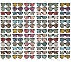 Designer-Sonnenbrillen Flash Sale @iBOOD z.B. Lacoste L697S für 39,95 € zzgl. 5,95 € Versand (168,31 € Idealo)