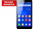 Dual-SIM Smartphone Huawei HONOR Holly jetzt bei Mediamarkt für 99€ und versandkostenfrei