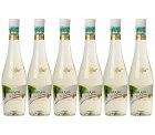 Feinkost Käfer Brazil (6 x 0.75 l) Cocktail mit Rum für 12,00 € (28,67 € Idealo) @Amazon