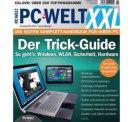 Fünf komplette PC-WELT-Sonderhefte gratis zum Download