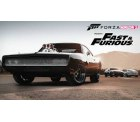 GRATIS-Download! Forza Horizon 2 Presents Fast & Furious DLC @store.xbox.com