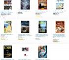 Heute 12 neue Gratis-eBooks. zB Englisch für Ihren Urlaub