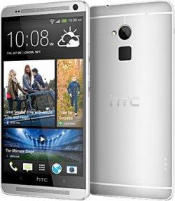 HTC One Max 15 cm (5,9 Zoll) Android 4.3 16 GB Smartphone für 297,71 € (433,99 € Idealo) @eBay