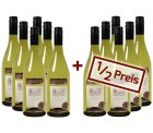 INVENTURVERKAUF bei Weinvorteil. – Weine mit bis zu 60% Rabatt und 3 Flaschen Gratis