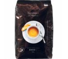 Kaffee-Aktion: z.B. Caruso Ristretto Bohnen oder DeAgostino Espresso Bohnen- 500 g für je 2,99€ +5€ Gutscheincode @Migros