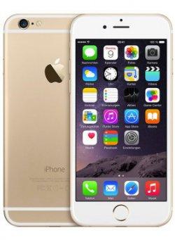 Mobilcom debitel Telekom Magenta Mobil S |Allnet Flat-SMS Flat-500Mb-Flat+ z.B. Apple iPhone 6 16GB Gold Zz. 79€ für 39,95€ mtl.@Getphone24