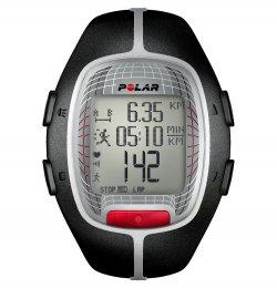 Polar RS300X Run Laufcomputer für 89,95 € (159,95 € Idealo) @Galeria Kaufhof