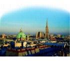 Shopping-Wochenende in Wien nur 49,50,- statt 157,- pro Person @we-are.travel