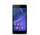 Sony Xperia™ Z2 16GB Schwarz 299€ statt 349€ @smartkauf.de