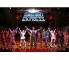 Starlight Express: Musical-Ticket & Übernachtung / Frühstück für nur 79€ @travelbird.de