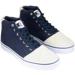 STARTER Shoe Brandford High-Sneaker für 16,90 € + 4,90 € Versand (64,45 € Idealo) @Hoodboyz
