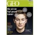 5 Zeitschriften (ePaper) Kostenlos – kein Abo!