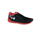 60% @SC24.com App z.B. Nike Free 5.0 (GS) Junior für nur 36,98 inkl. Versand (idealo: 52,99 €)