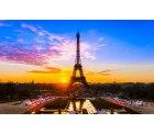 72 Stunden Flash-Sale mit bis zu 50% Rabatt auf Hotelbuchung + 10% Extrarabatt mit Gutscheincode @Hotels.com