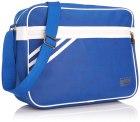 adidas Airliner Suede Gazelle, blau für 12,73 @ Amazon Prime