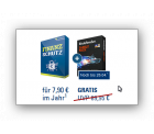 FinanzSchutz für 7,90€/Jahr inkl. Bitdefender Familien-Lizenz gratis dazu @CosmosDirekt
