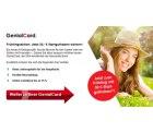 Genial Card Kreditkarte der Hanesatic Bank mit 30€ Prämie – dauerhaft kostenlose Visa Karte