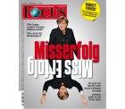 Gratis: 13 Focus Ausgaben ( Digital ) + 10,00 € Gutschein für Reisen @Travista