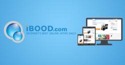 Media Saturn steigt bei iBood ein