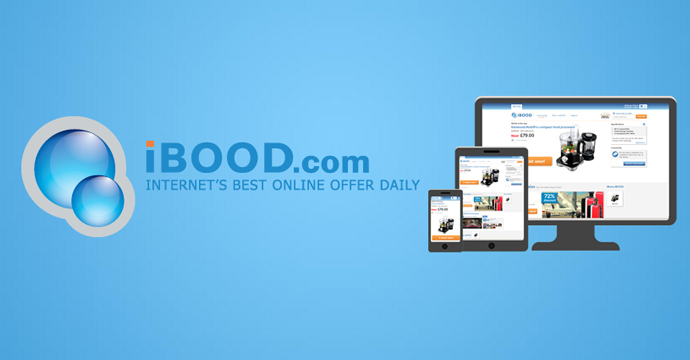 ibood_big