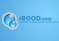 ibood_small