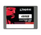 KINGSTON SSDNow V300 480GB für 139€ @ Mediamarkt.de
