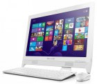 Lenovo IdeaCentre C260 57328497 49,5 cm (19,5 Zoll) All-in-One PC  inkl. Windows 8.1 für 289,00 € (359,00 € Idealo) @Comtech