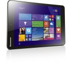 Lenovo Miix 3-830 80JB0009GF Tablet PC Windows 8.1 + Office 365 für 119,00 € (153,55 € Idealo) @Comtech
