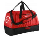 Nike Club Team Hardcase L statt 44,99€ für nur 26,99€ + GRATISVERSAND bei SC24.com