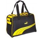 PUMA Henkeltasche Sole Grip Bag ab 10,97€ @ (AMAZON PRIME)