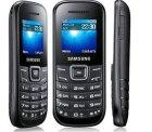 Samsung E1200i Schwarz für 8,70€ [idealo 16,79€] @Smartkauf