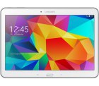 Samsung Galaxy Tab 4 10.1 LTE 25,65 cm (10,1 Zoll) Android 4.4.2 Tablet PC für 188,99 € (248,90 € Idealo) @Amazon
