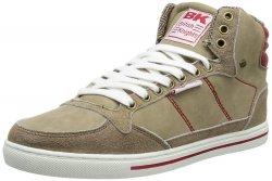 Sneaker Sale @Amazon z.B. British Knights Douglas B32-3675 für 17,99 € (32,95 € Idealo)
