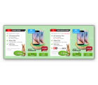 Sparhandy Oster-Special: z.B. D2 Allnet-Flat, 1GB Internetflat + Samsung Galaxy S6 für 39,99€ mtl.