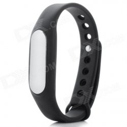 Xiaomi mi Band original 12,12€ bzw. 12,99$ @ Allbuy.com [Idealo:23,66 € ]