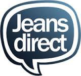 20€ Gutschein für jeans-direct.de
