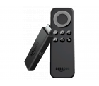 Amazon Fire TV Stick für 29,00 € (39,54 € Idealo) @Media Markt